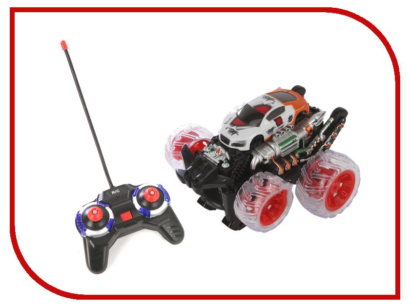 Игрушка Shantou Gepai 635360 игрушка shantou gepai zc7076