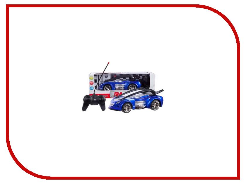 Игрушка Shantou Gepai Гонка 635365 shantou gepai игрушка пластм касса электронная продукты сканер shantou gepai