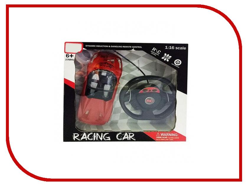 Игрушка Shantou Gepai Спорт 635370 shantou gepai игрушка пластм касса электронная продукты сканер shantou gepai