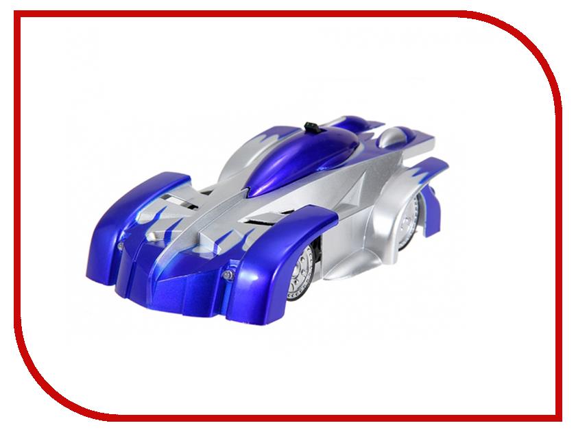 Игрушка Shantou Gepai Стенолаз 635379 игрушка для активного отдыха домик shantou gepai 999e 11a