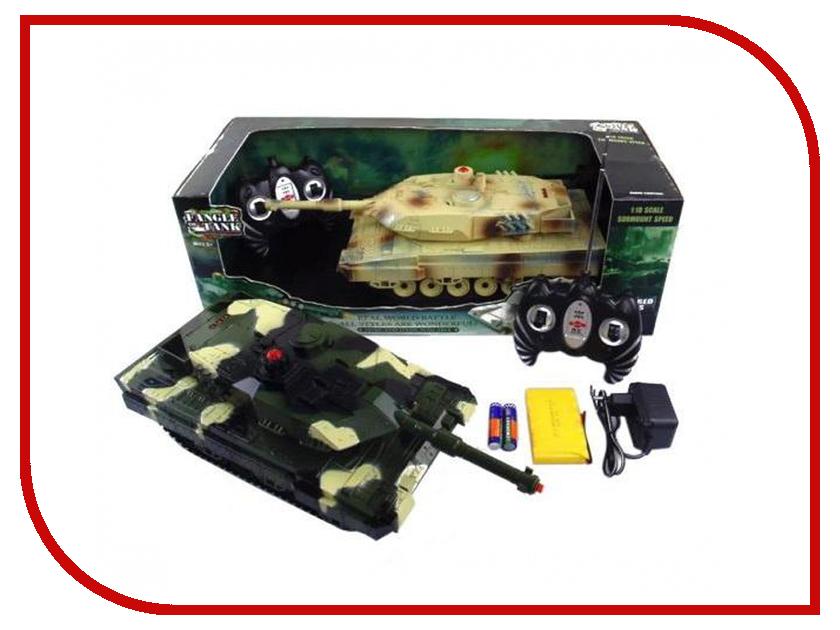Игрушка Shantou Gepai Танк Боевой 635408 игрушка shantou gepai танк 369 32