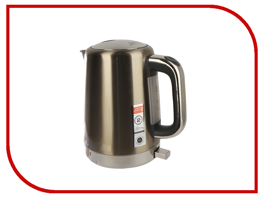 Чайник Redmond RK-M1264 кофеварка redmond rсm 1502