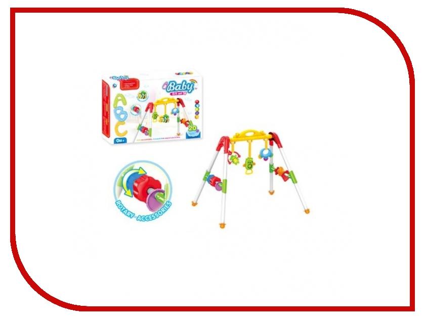 Игра Shantou Gepai Игровой комплекс Потеха BM1016B игровые наборы shantou gepai игровой набор