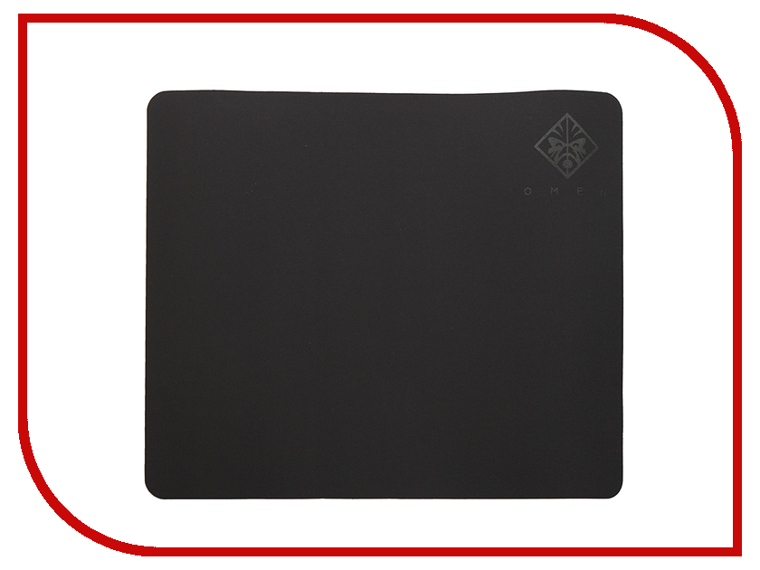 Коврик HP Omen 100 Mouse Pad 1MY14AA