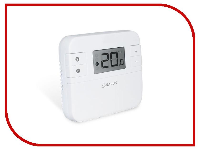 все цены на Терморегулятор Salus RT310 онлайн