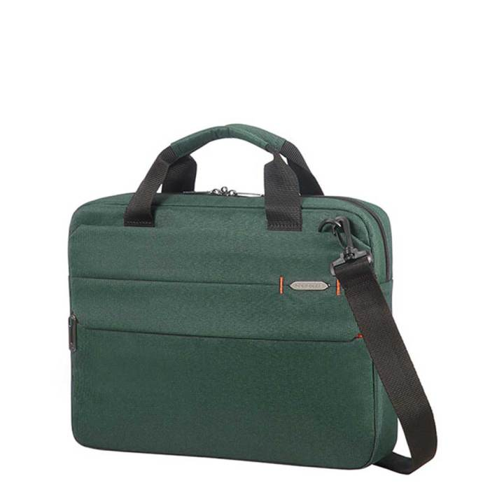Сумка 14.1 Samsonite Network 3 CC8*001*04