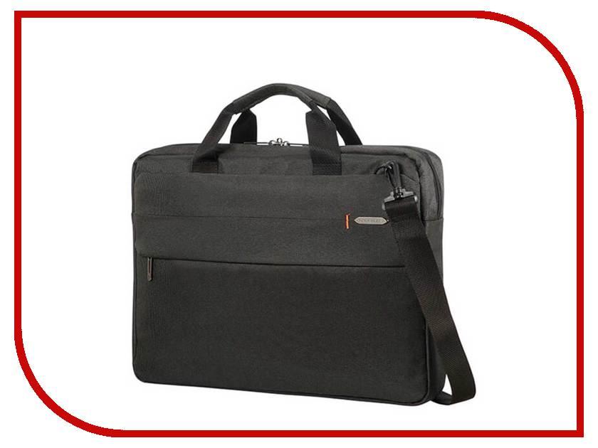 Аксессуар Сумка 17.3 Samsonite Network 3 CC8*003*19 дорожные сумки samsonite 46n 003 черный