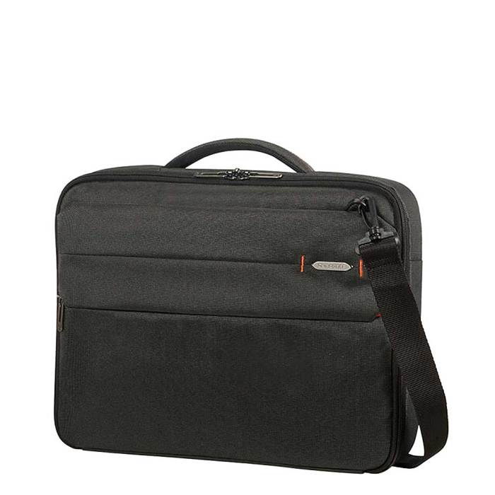 Сумка 15.6 Samsonite Network 3 CC8*007*19