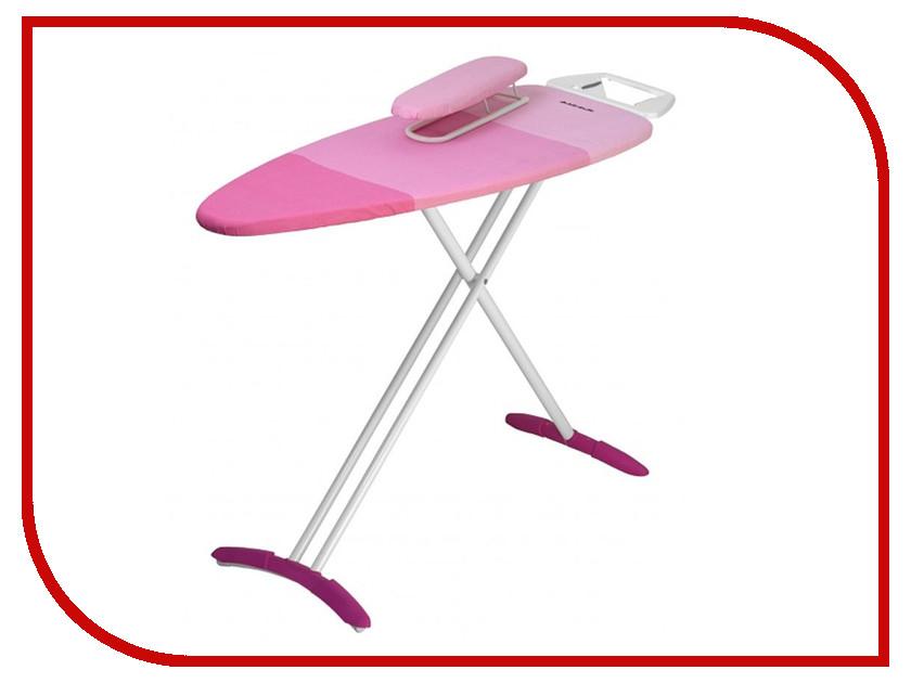 Гладильная доска Attribute ABH029 Homie Top Pink конструкторы город мастеров конструктор winx спальня блум