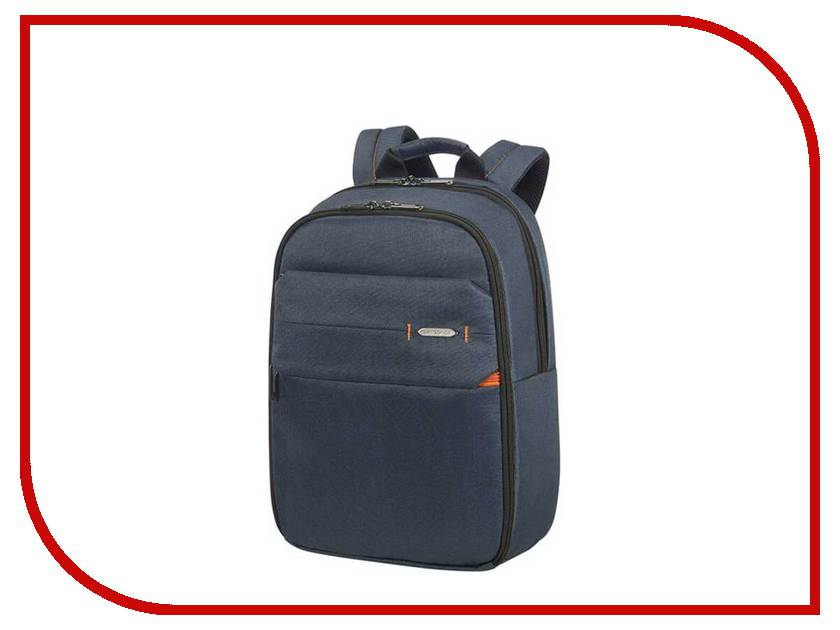 Рюкзак Samsonite 14.1 Network 3 CC8*004*01
