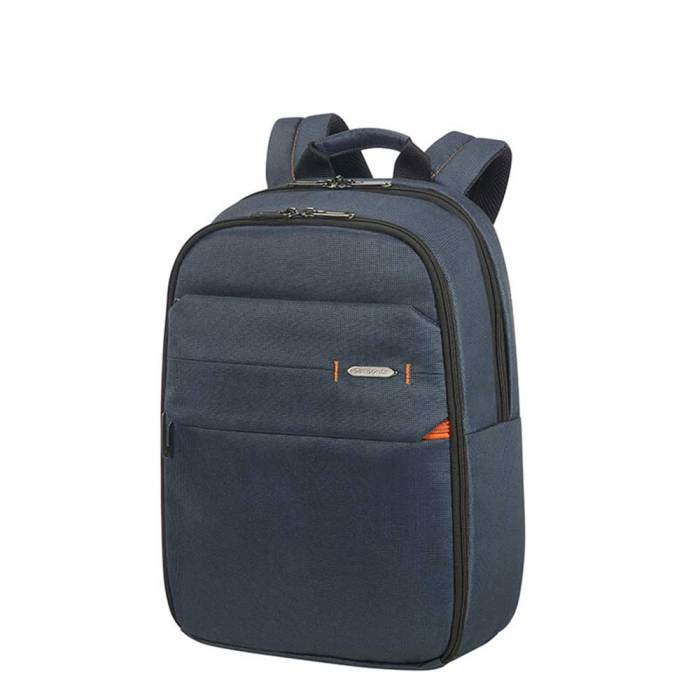 цена Рюкзак Samsonite 14.1 Network 3 CC8*004*01 онлайн в 2017 году