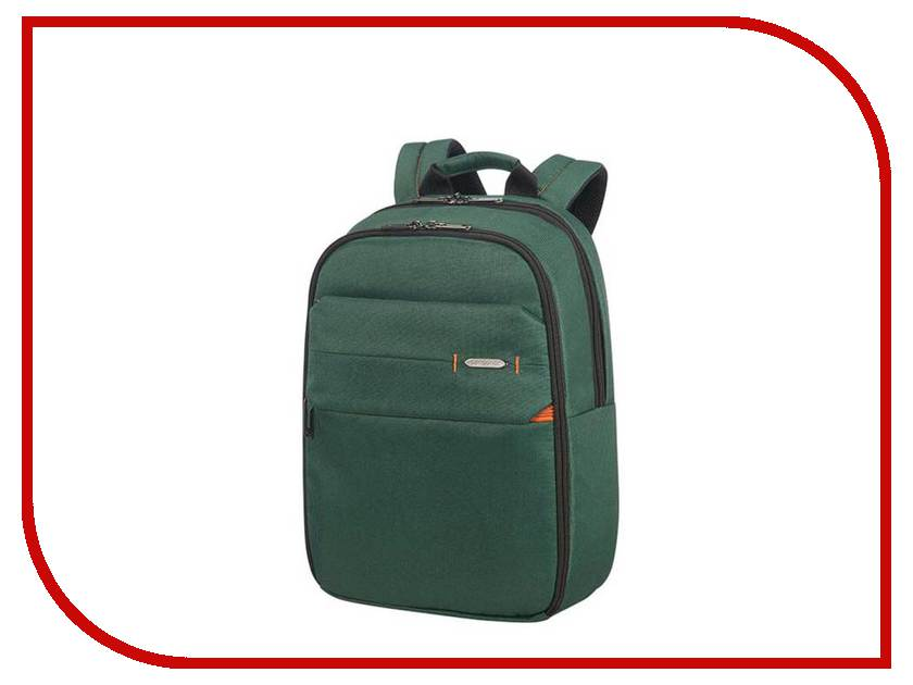 Рюкзак Samsonite 14.1 Network 3 CC8*004*04