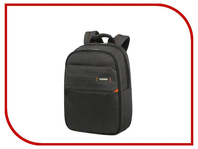 Рюкзак Samsonite 14.1 Network 3 CC8*004*19