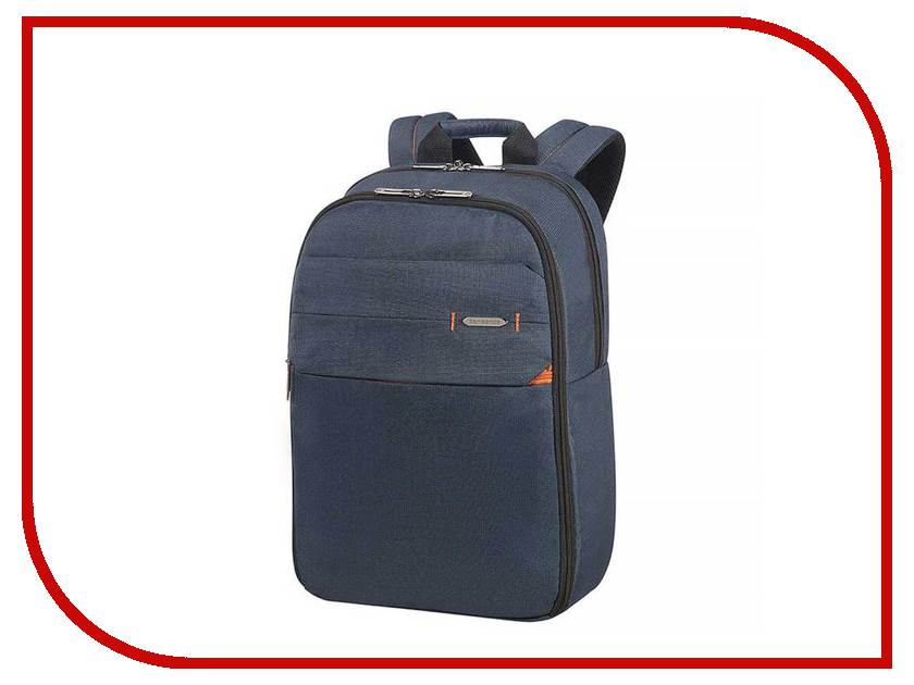 Рюкзак Samsonite 15.6 Network 3 CC8*005*01