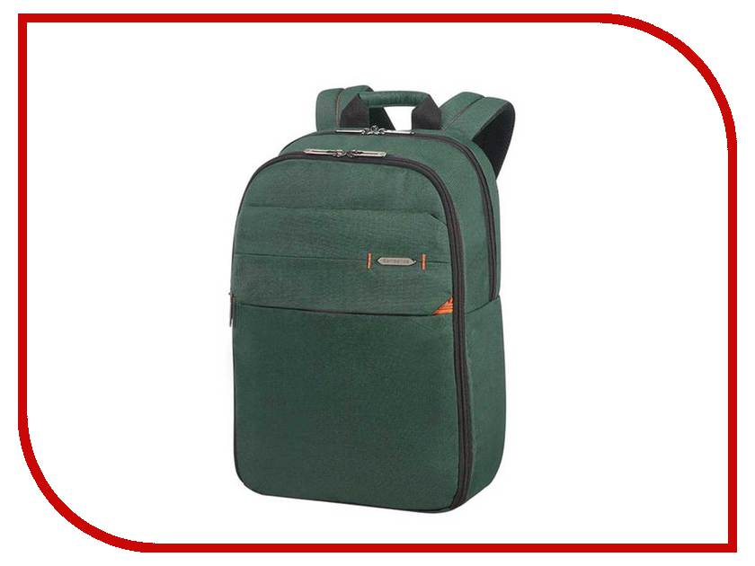 Рюкзак Samsonite 15.6 Network 3 CC8*005*04