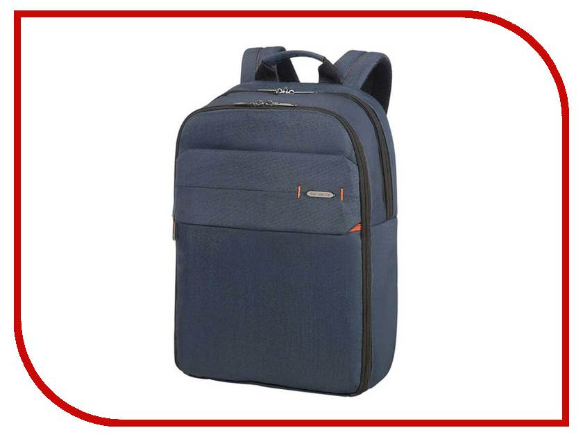 Рюкзак Samsonite 17.3 Network 3 CC8*006*01