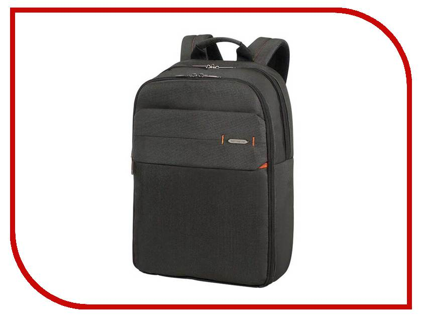 Рюкзак Samsonite 17.3 Network 3 CC8*006*19