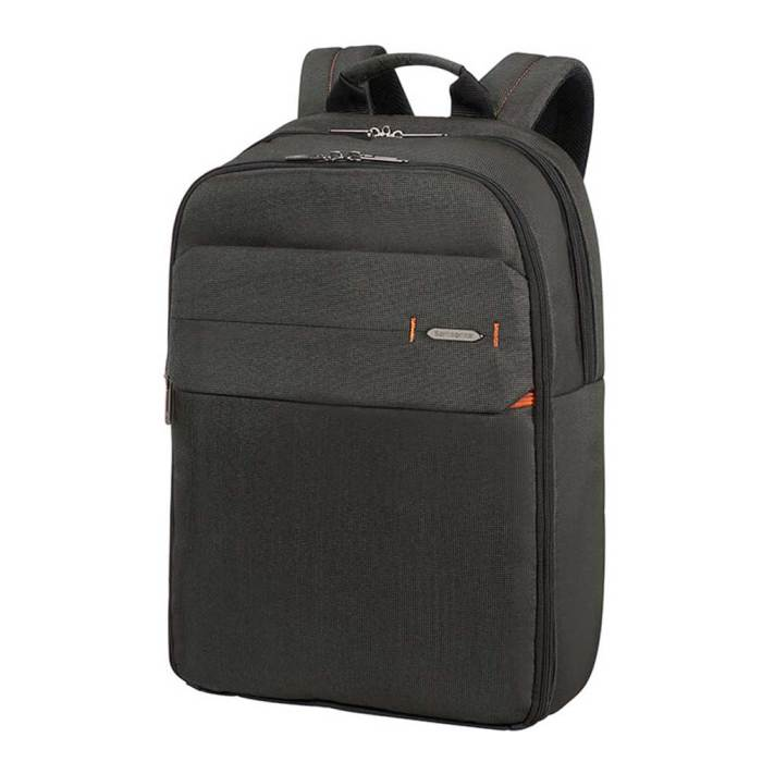 цена Рюкзак Samsonite 17.3 Network 3 CC8*006*19 онлайн в 2017 году