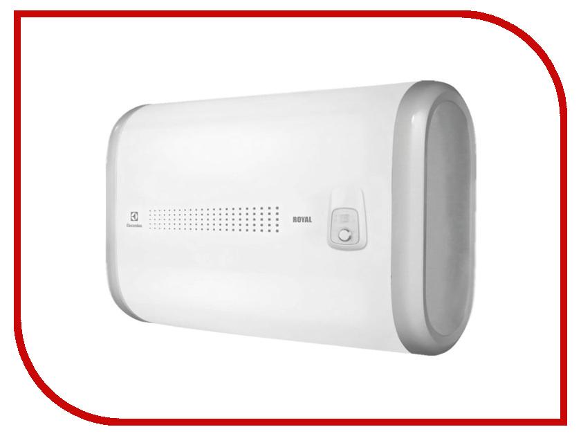 Водонагреватель Electrolux EWH 30 Royal H водонагреватель накопительный electrolux ewh 30 royal flash