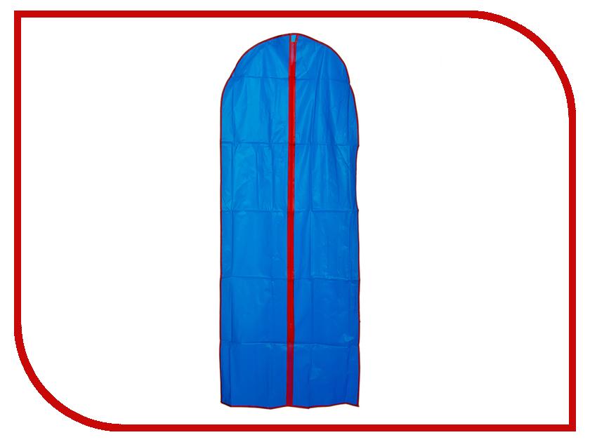 Аксессуар Чехол для одежды Vetta 60x160cm 457-314 vetta 882 108