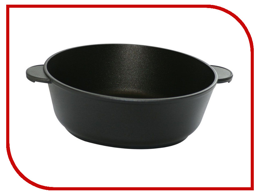 Сковорода Любава 26cm Скандия Д26Ж сковорода мечта 26cm престиж с026506