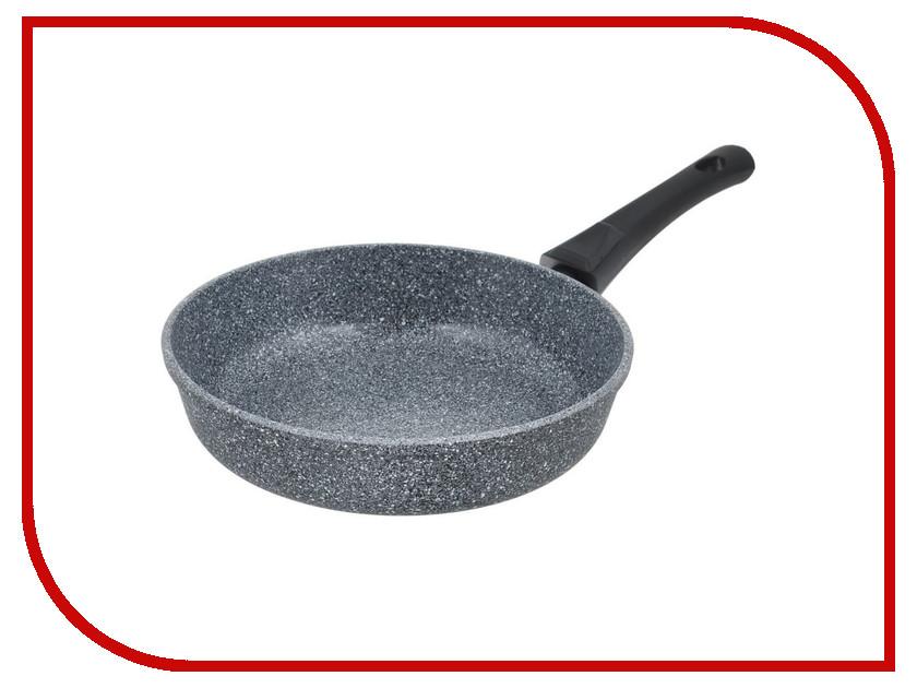 Сковорода Любава 24cm КГ24Ср anne klein 1442 bkgb