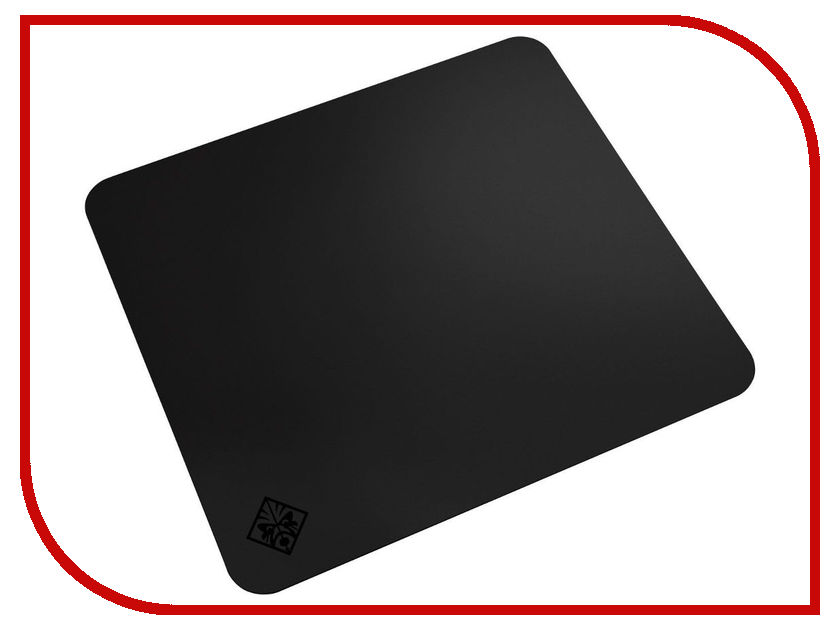 Коврик HP Omen Mouse Pad SteelSeries X7Z94AA