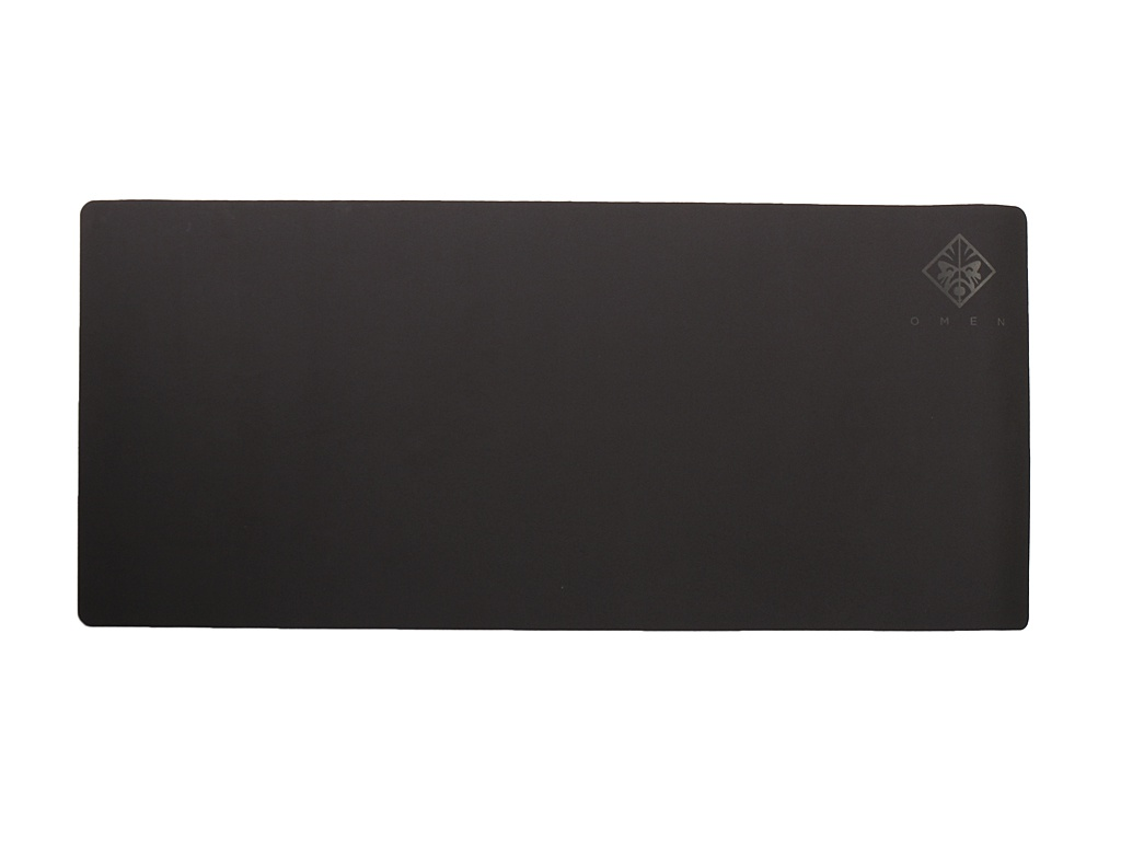 Коврик HP Omen 300 Mouse Pad 1MY15AA hp 400 omen