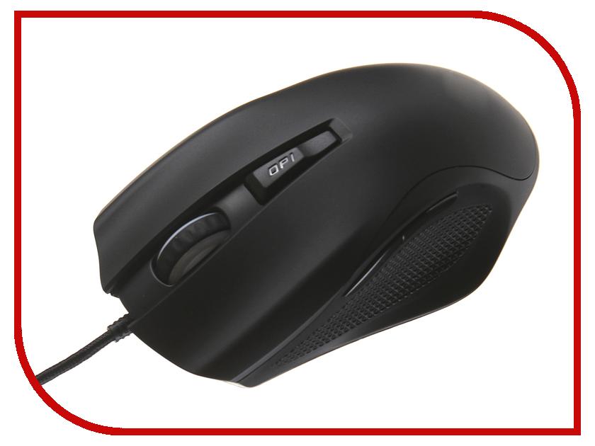 Мышь HP Omen 600 Mouse 1KF75AA