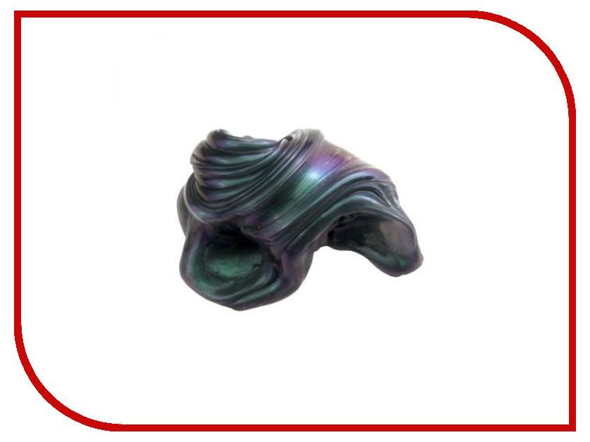 Жвачка для рук Neogum Иллюзия Silver NGI001 жвачка для рук голубая лагуна neogum