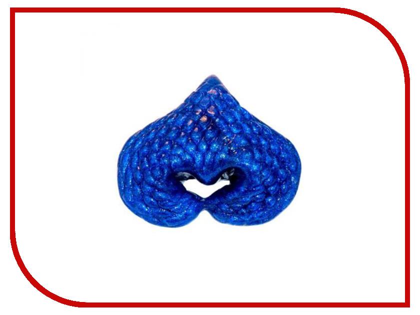 Жвачка для рук Neogum Космо Blue NGC004 жвачка для рук голубая лагуна neogum