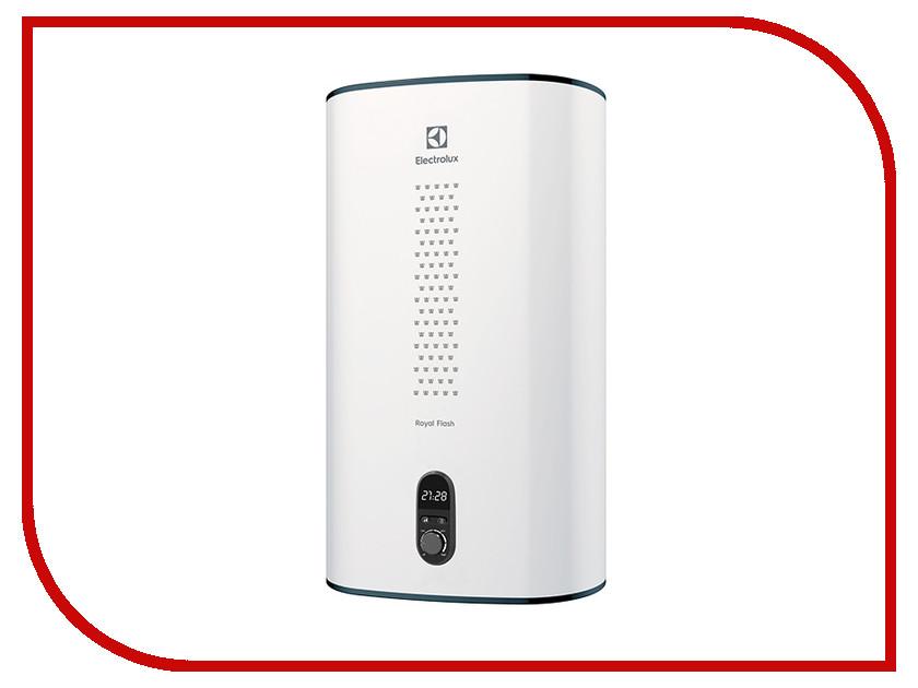 Водонагреватель Electrolux EWH 30 Royal Flash White водонагреватель накопительный electrolux ewh 30 royal flash