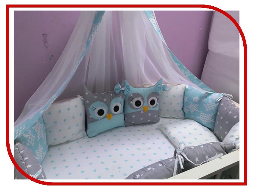 Комплект Sweet Baby Civetta Blue тюбинг sweet baby glider 85 silver blue
