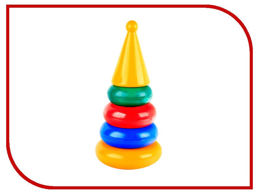 Пирамида Строим вместе счастливое детство 5092 детство воспитание и лета юности русских императоров