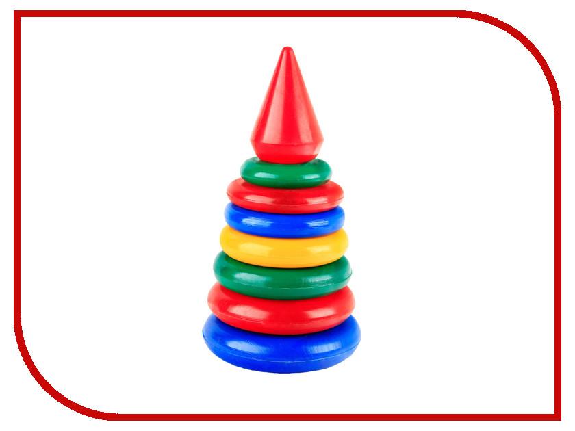 Пирамида Строим вместе счастливое детство Рубин 5160 детство воспитание и лета юности русских императоров