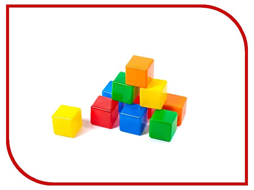 Игра Строим вместе счастливое детство Набор кубиков 5253 детство воспитание и лета юности русских императоров