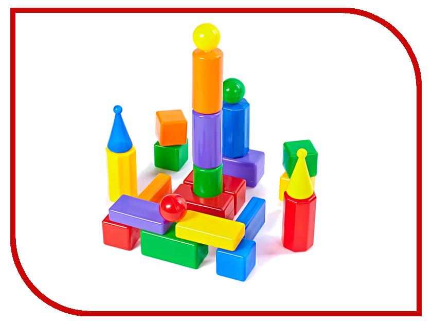 напольные игры Стена-2 5246  Игра Строим вместе счастливое детство Стена-2 5246