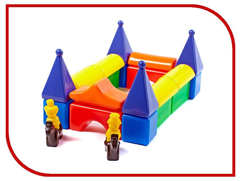 напольные игры Постоялый двор-2 5251  Игра Строим вместе счастливое детство Постоялый двор-2 5251
