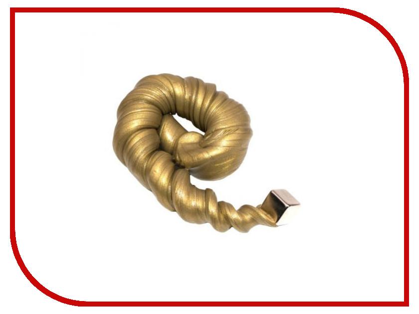 Жвачка для рук Neogum Магнитная сила Gold NGM001 жвачка для рук голубая лагуна neogum