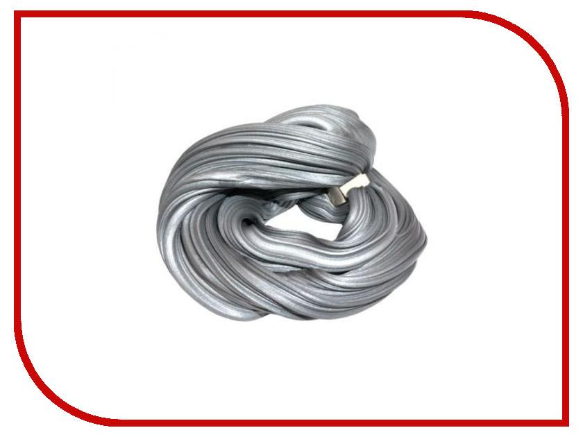Жвачка для рук Neogum Магнитная сила Silver NGM002