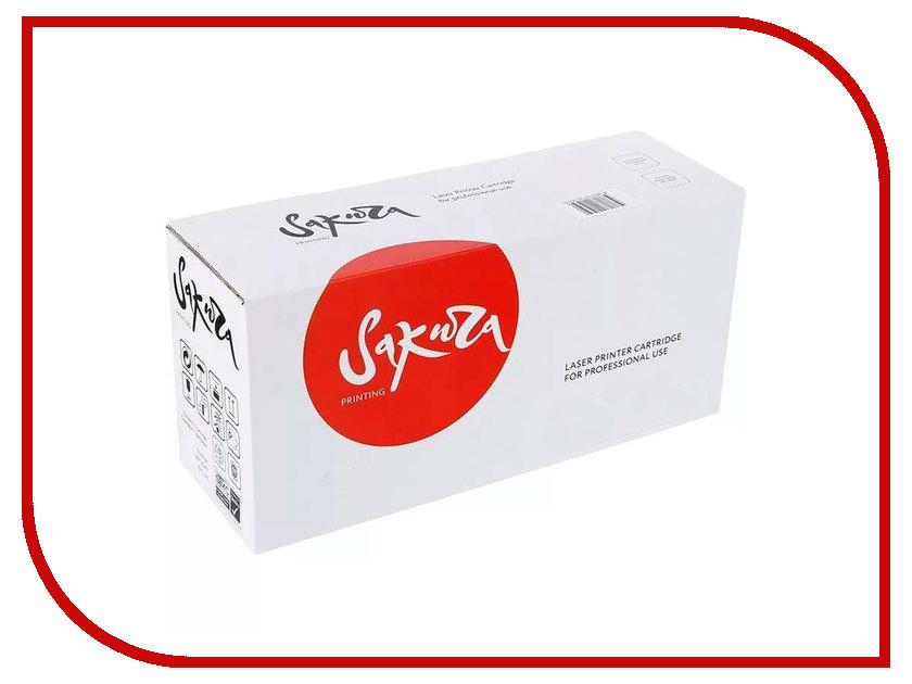 Картридж Sakura SACF230A / CF230A Black для HP LJ Pro m203dn/m203dw/m227dw/m227fdw/m227sdn электробритва sakura sa 5409bk