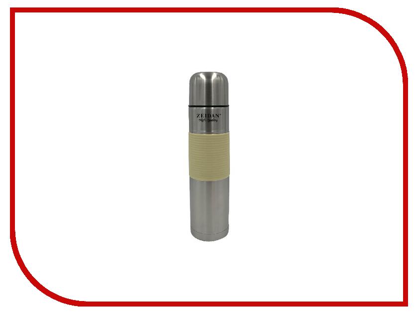 Термос Zeidan 1L Z-9050 цена и фото