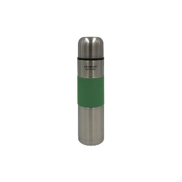 Термос Zeidan 750ml Z-9049