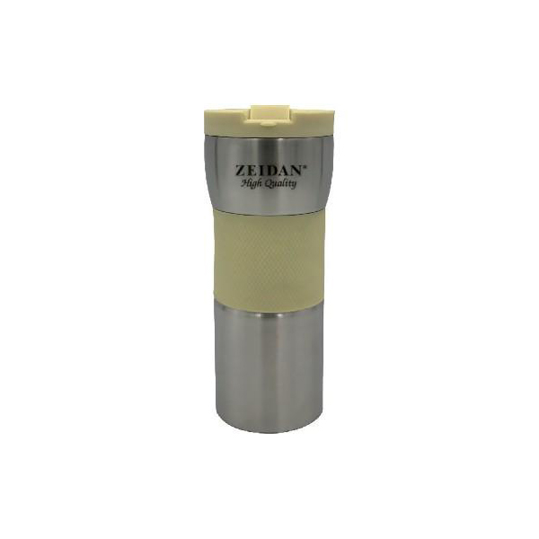 Термокружка Zeidan 450ml Z-9056