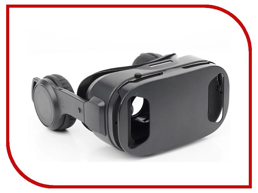 Очки виртуальной реальности ACV SVR-BOX2B *VR цена 2017