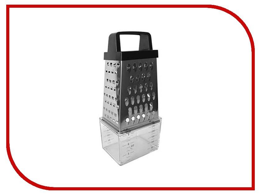 Терка Erringen HS-MG078 набор для специй erringen kdl 853