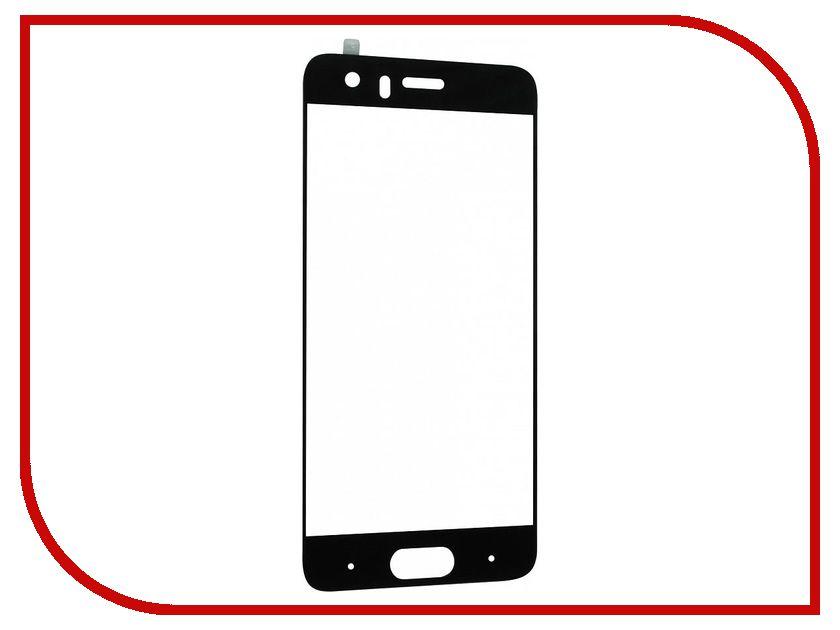 Аксессуар Защитное стекло для Huawei Honor 9 Mobius 3D Full Cover Black смартфоны huawei y5 2017 grey