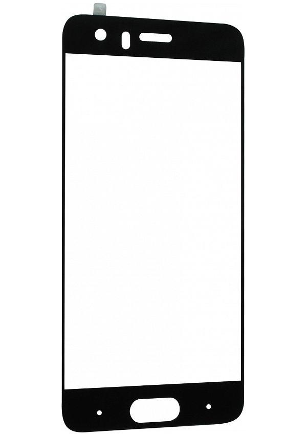 Аксессуар Защитное стекло Mobius для Honor 9 3D Full Cover Black аксессуар защитное стекло для huawei honor 9 lite mobius 3d full cover black 4232 154