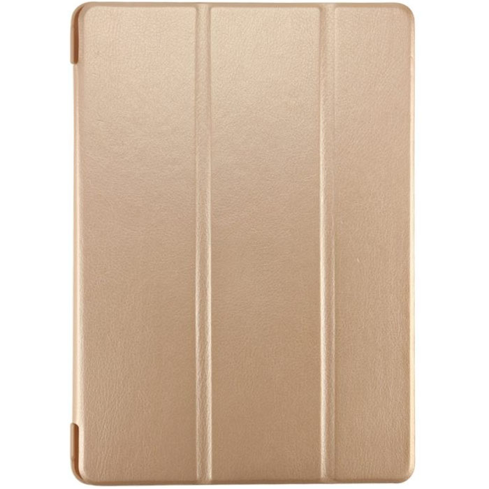 Чехол IT Baggage для Huawei Media Pad T3 8 Gold ITHWT3805-9