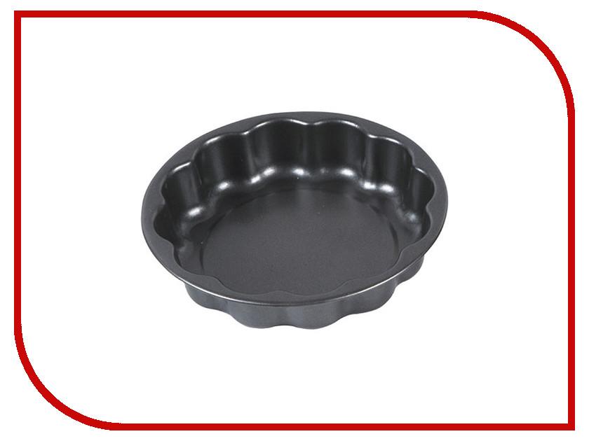 Форма для выпечки Erringen 4008 набор для специй erringen kdl 853